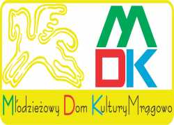 logo_mdk_mragowo_1613x728_bold